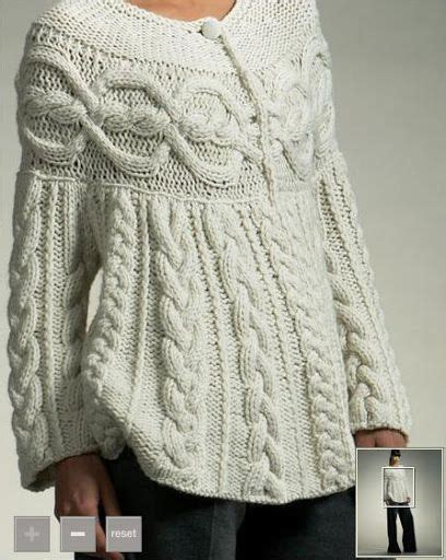 images   knits   pinterest knitting