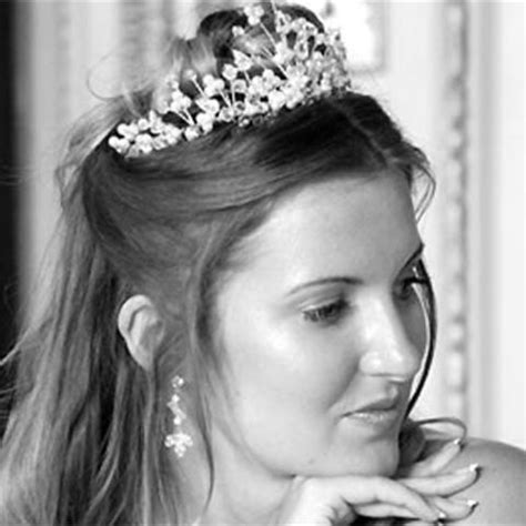 Wedding Hair And Makeup Bedfordshire by Hair Make Up In Bedfordshire Hitched Co Uk