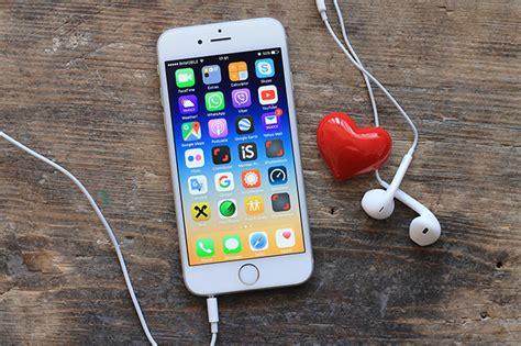 como saber se a apple deixou o seu iphone lento exame