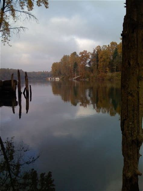 A Place Molalla Molalla River State Park Canby Or Top Tips Before You Go With Photos Tripadvisor