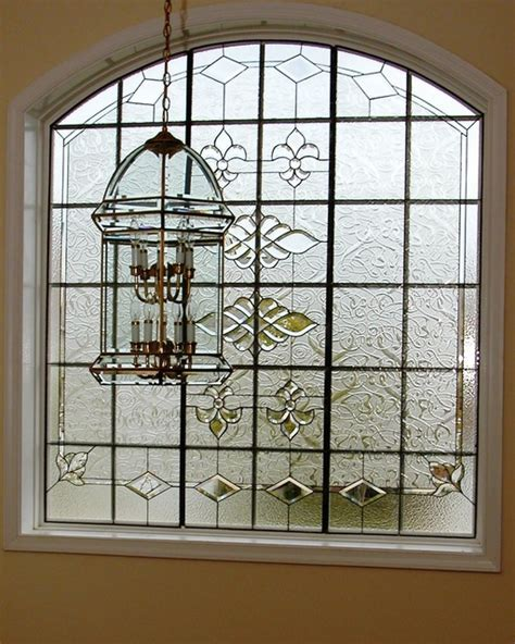 foyer window privacy foyer windows traditional windows richmond by