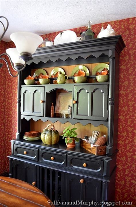Seasonal Decorations by 39 Best Images About Seasonal Decor For China Cabinet On