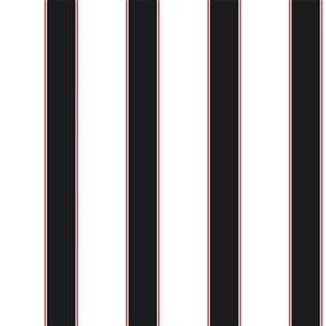 black and white pinstripe wallpaper wide stripe pinstripe black and white wallpaper