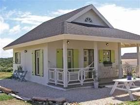 Small Beach House Floor Plans by Beautiful Small Cottages Cute Small Cottage House Plans