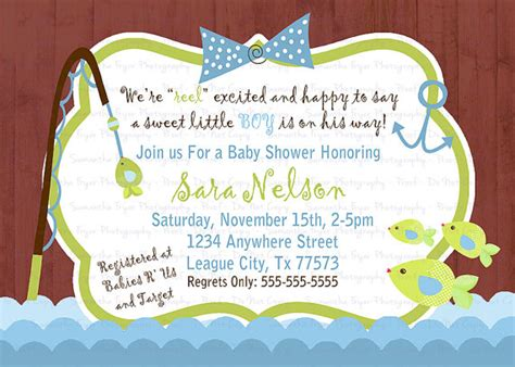 When Are Baby Showers Held by When To Send Baby Shower Invites Free Printable Baby