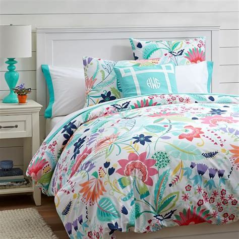 pb design your own room design your own home virginia 100 pb design your own fantastic floral duvet cover sham pbteen