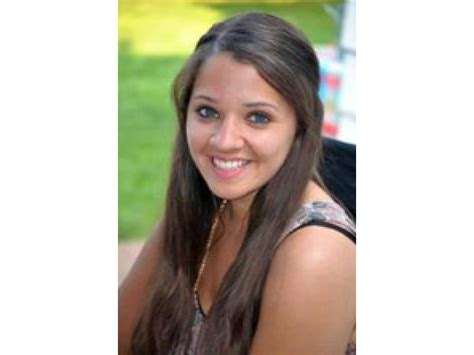 boating accident west haven ct emotional beam signing ceremony held for victoria soto
