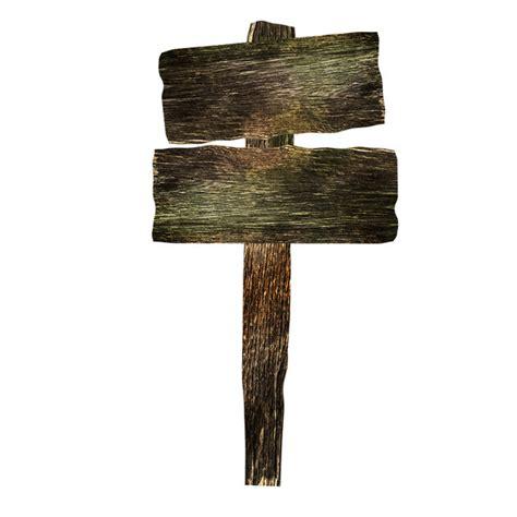 dan wood häuser bilder gratis stock foto s rgbstock gratis afbeeldingen