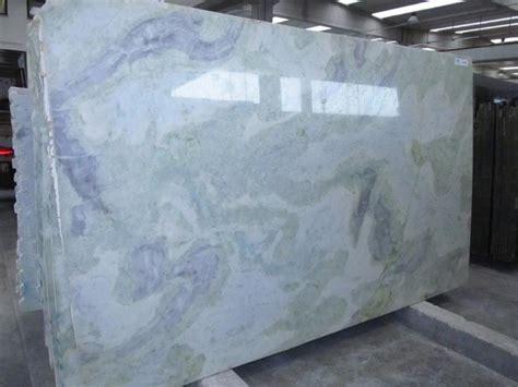 Wholesale Marble Countertops by Quartzite Kitchen Countertops Boston By Premier