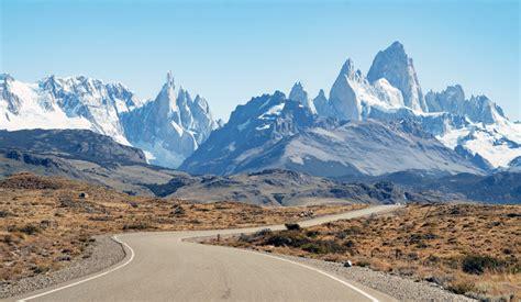 imagenes de otoño en la patagonia todo patagonia el 250 ltimo refugio de la naturaleza