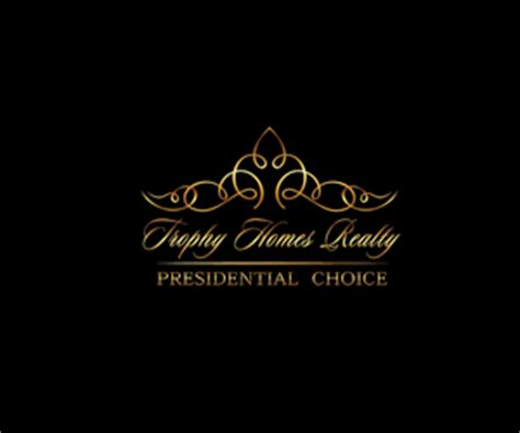 logo design luxury luxurious logo design galleries for inspiration page 2