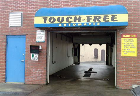 self wash wash near me 100 self service bay car wash near me home best west car wash 5 car wash