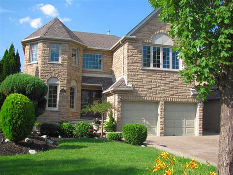 Image Gallery Mississauga Homes Luxury Homes For Sale Mississauga