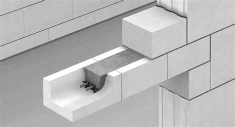 Kalksandstein Sturz Preis by Kalksandstein Sturz Mischungsverh 228 Ltnis Zement