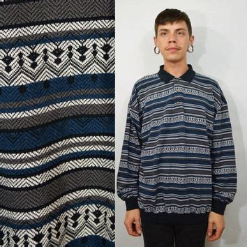 Sweater Arctic Monkeys 4 Station Apparel shop s geometric shirts on wanelo