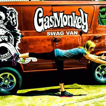 T Shirt Wastin Gas Gettin gas monkey garage 101 photos 33 reviews used car