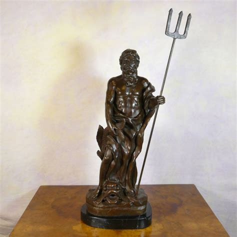 l base reproductions bronze statues bronze sculptures reproductions of