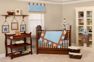Baby boy nursery inspiration additionally gender neutral nursery ideas