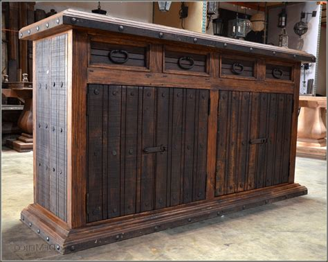 rustic kitchen cabinet handles rustic cabinet pulls and handles home design ideas