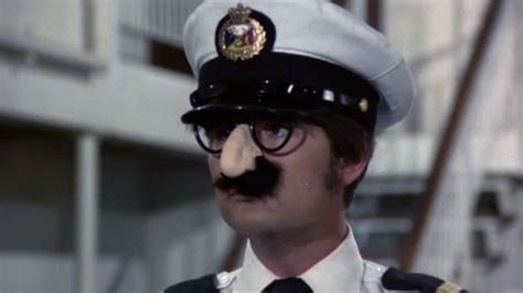 the love boat episode marooned the love boat marooned the search isaac s holiday