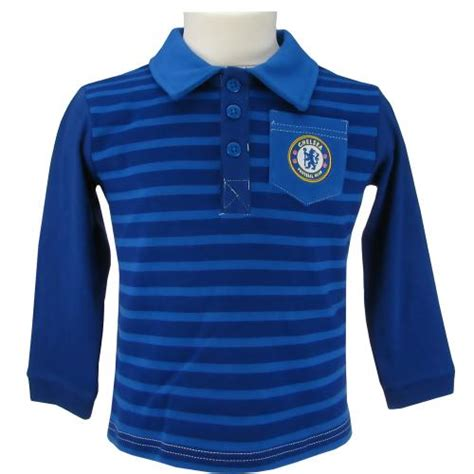 Polo Chelsea C 111 M chelsea polo shirt shop for cheap football and save