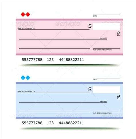 joke cheque template mock cheque template gallery template design ideas