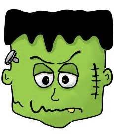 Halloween Decorations Made At Home halloween clipart frankenstein festival collections