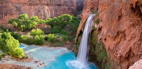 the most beautiful place in every u s state cond 233 nast most beautiful place in every state purewow
