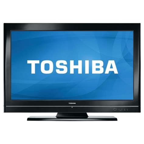 Tv Toshiba 29 Inch Second buy toshiba 32bv501b 32inch widescreen hd ready lcd tv with freeview from our medium screen tvs