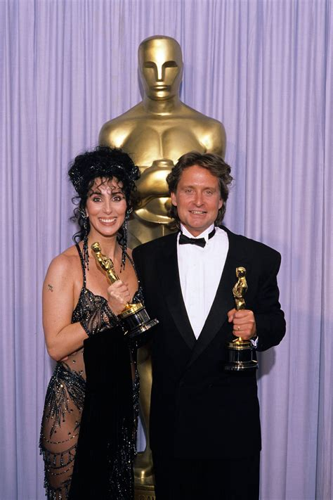academy awards memorable moments oscarsorg academy  motion picture arts  sciences