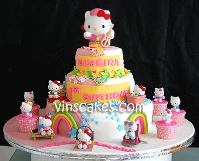 Wedding Cake Shop In Jakarta by Vin S Cakes Birthday Cake Cupcake Wedding Cupcake