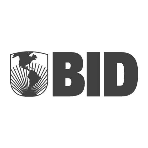 bid bid bid y paraguay impulsan cooperaci 243 n para el desarrollo de