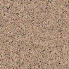 Quartz Countertops Kansas City by 1000 Images About Kansas City Granite Counters On Granite Granite Slab And Kansas City