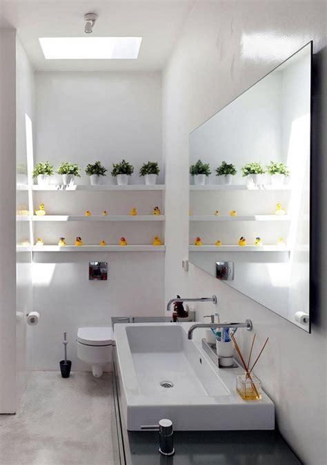 30 Modern Bathroom Design Ideas For Your Heaven 30 Modern Day Bathroom Style Concepts For Your
