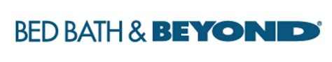 bed bath body and beyond 30 thousand feet our 2013 new logo wish list