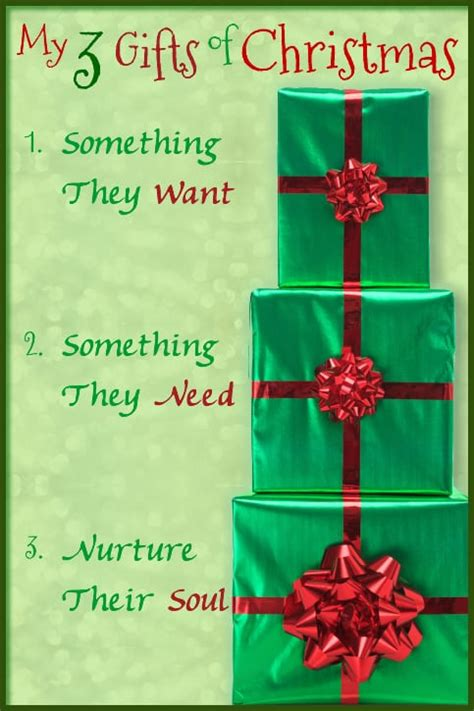 sheila wray gregoire s blog my 3 gifts of christmas