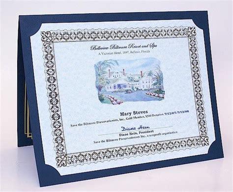 Biltmore Gift Card - biltmore gift card lamoureph blog