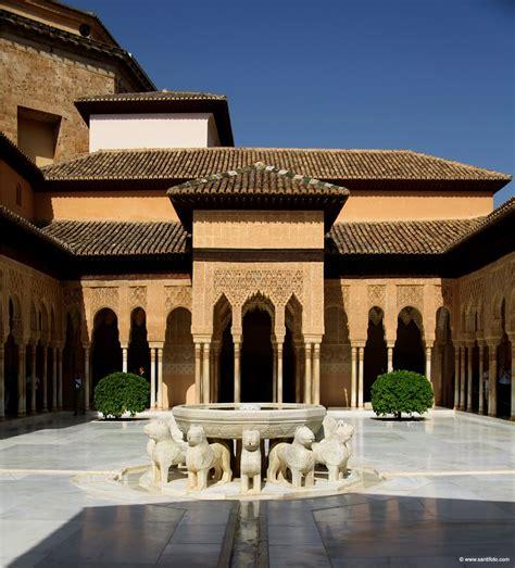reservar entrada alhambra comprar entradas a la alhambra de granada reservar