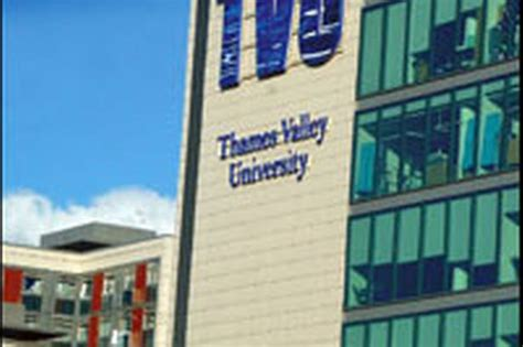 thames valley college uk thames valley student guilty of benefit fraud get west