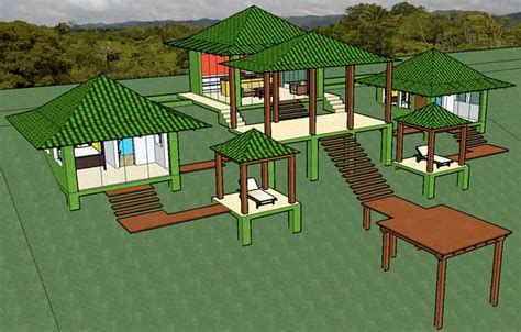 eco houses design tropical eco house design house design
