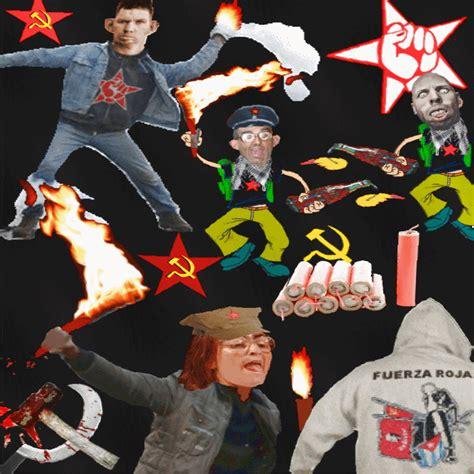 imagenes gif violencia epesimo imagenes compendio mensual de gifs animados de
