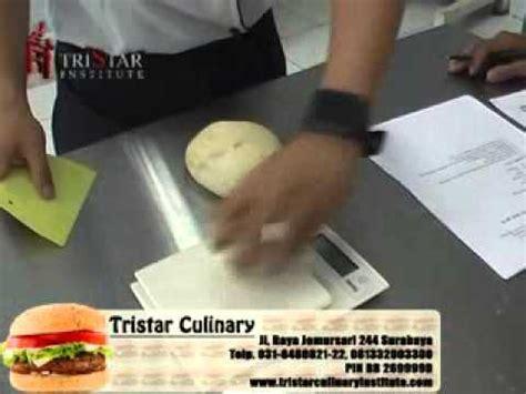membuat usaha burger kursus membuat burger enak ekonomis untuk usaha youtube