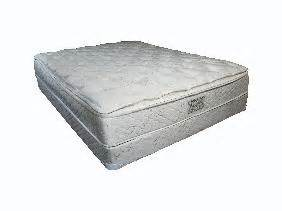 air bed odds n ends waterbeds world s oldest