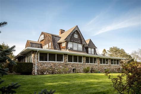 Ri Realtors Records Rhode Island Luxury Homes And Rhode Island Luxury Real Estate Property Search