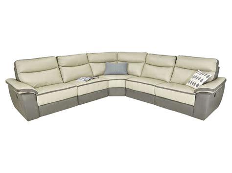 grand canape d angle 10 places grand canape d angle 10 places nouveaux mod 232 les de maison