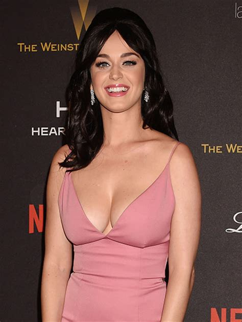 Katy Perry Sweepstakes - katy perry s purchase of former convent approved by judge
