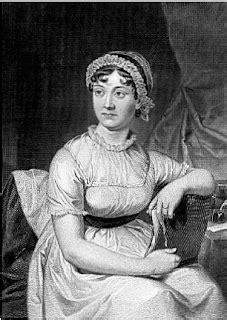 Historia de un Sueño...: Sentido y Sensibilidad - Jane Austen