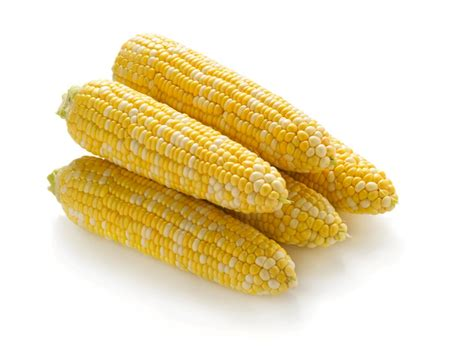 Think You Corn by Corn On Or The Cob Which Do You Prefer Fn Dish