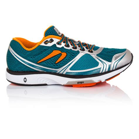 motion trail running shoes newton motion vi running shoes ss17 47