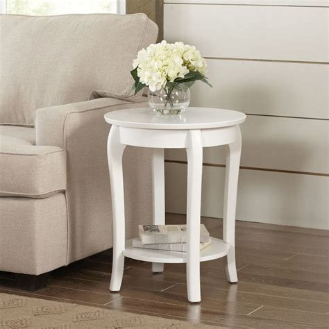 alberts side table best 25 side table ideas on sofa side